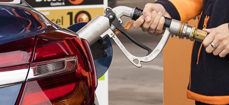 La incertidumbre del gas o el petróleo